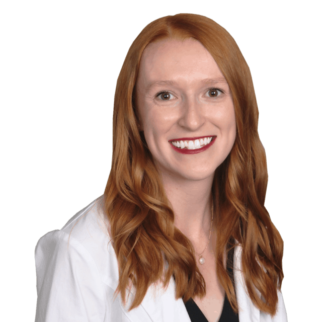 Dr. Andrea Arns, AuD